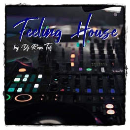 Feeling House image
