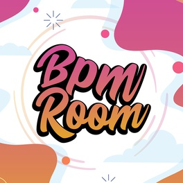 BPM Room image